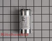 Capacitor - Part # 1877600 Mfg Part # WPW10334457