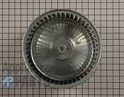 Blower Wheel - Part # 2338035 Mfg Part # S1-02632627700