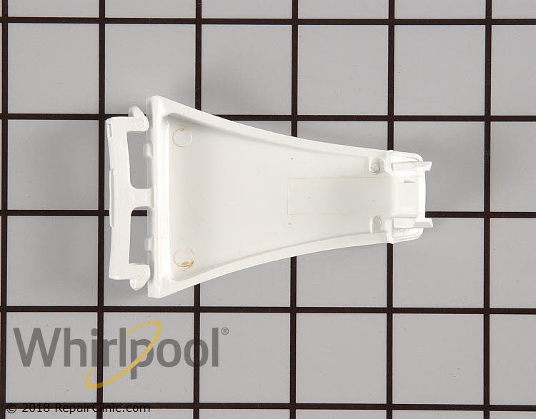 Shelf Support WP986540 Alternate Product View