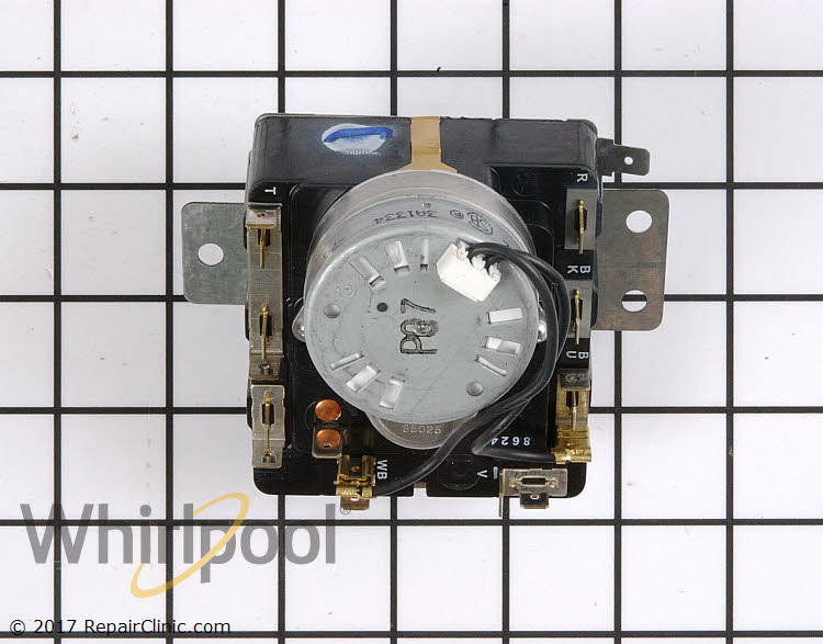 Timer WP3397273 Alternate Product View