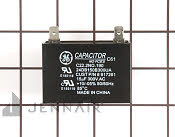 Capacitor - Part # 1011982 Mfg Part # WP99002665