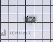 Micro Switch - Part # 830916 Mfg Part # WP8268909