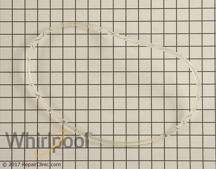 Blower Belt WP691371 Alternate Product View