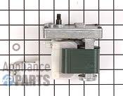 Auger Motor - Part # 785397 Mfg Part # 12001773