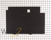 Inner Door Panel - Part # 750693 Mfg Part # WP9870444