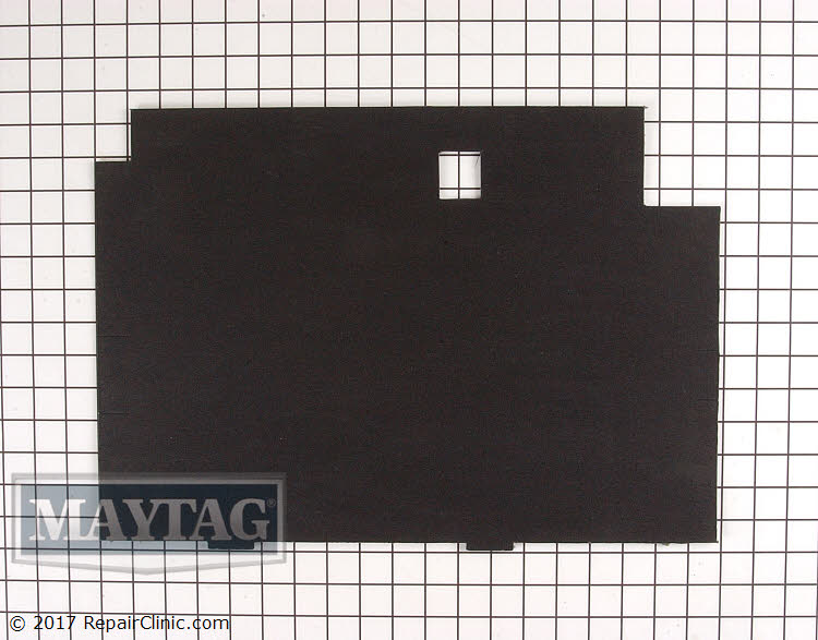 Side Panel WP9870444 Alternate Product View