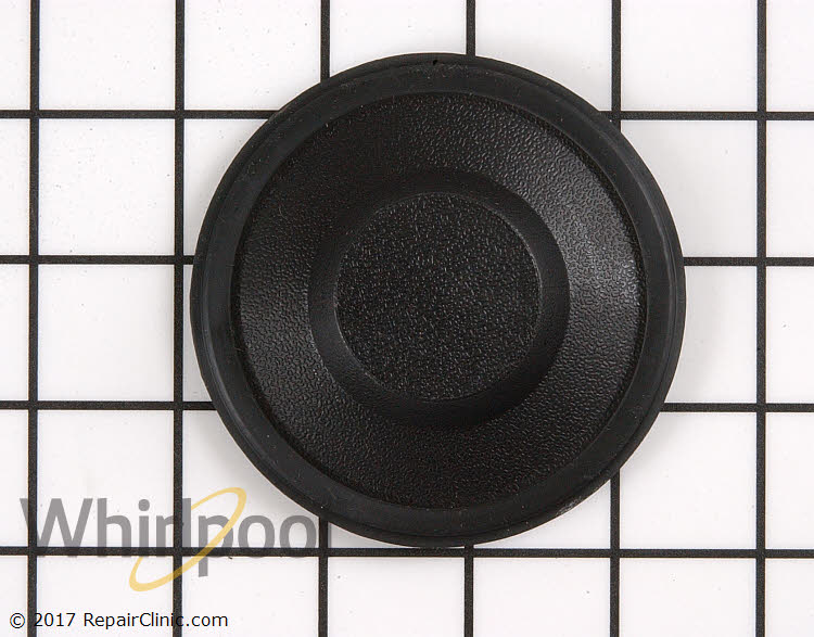 Stopper 4211300 Alternate Product View