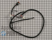 toro lawn mower wire harness