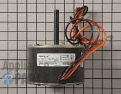 Condenser Fan Motor - Part # 2638068 Mfg Part # 51-100999-03
