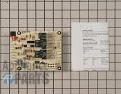 Control Board - Part # 2759905 Mfg Part # 1084197