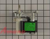 Auger Motor - Part # 1795916 Mfg Part # WPW10317991