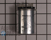 Run Capacitor - Part # 2637827 Mfg Part # 43-25136-08