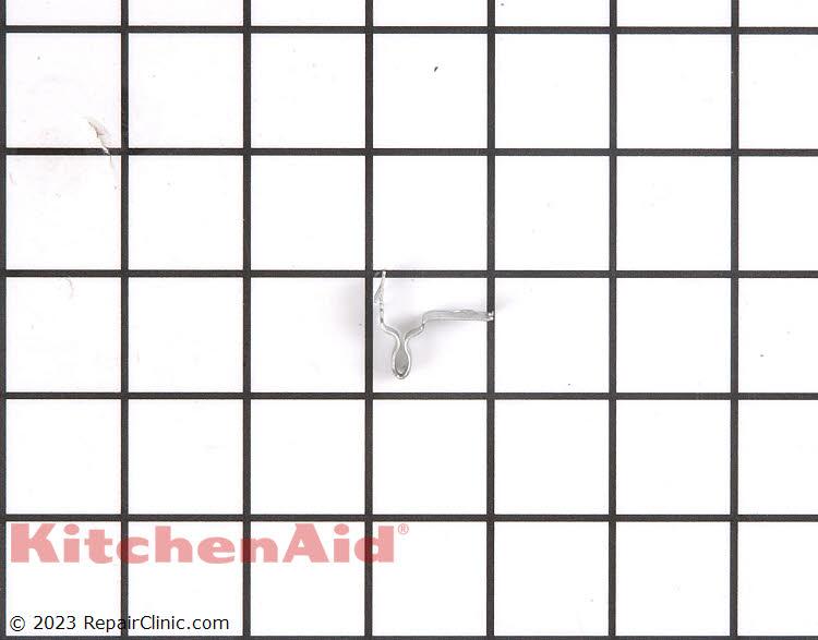 Door Strike WP3403431 Alternate Product View