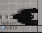 Interlock Switch - Part # 1567276 Mfg Part # WD06X10009