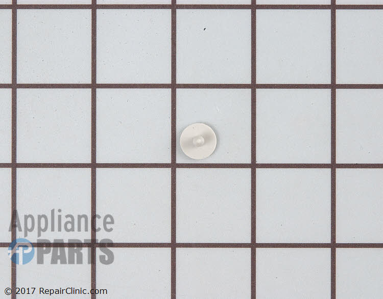 Fastener WP3400918 Alternate Product View