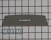 Dispenser Tray - Part # 2683703 Mfg Part # WPW10397395