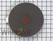 Solid Surface Element - Part # 491919 Mfg Part # WP3147132