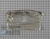 Dispenser Housing Heater - Part # 1550513 Mfg Part # DA47-00200C
