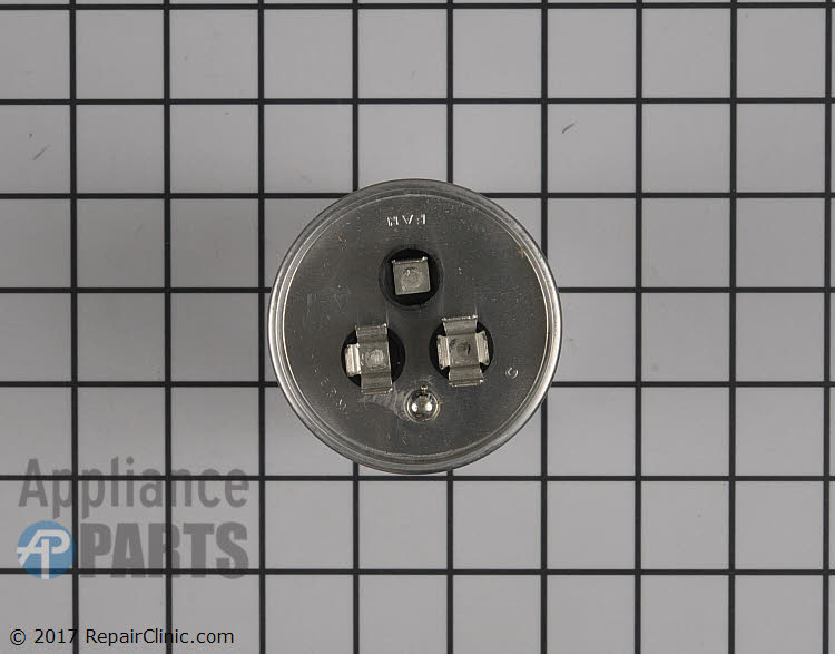 Dual Run Capacitor 1186420 Alternate Product View