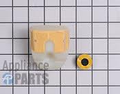 Air Filter - Part # 4312639 Mfg Part # 181-173-190