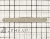 Lower Wash Arm - Part # 1469635 Mfg Part # WP6-918806