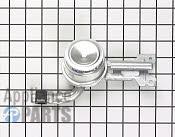 Surface Burner - Part # 495119 Mfg Part # 316039002