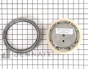 Circulation Pump Motor - Part # 1469744 Mfg Part # 6-919922