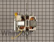 Blower Motor - Part # 1065592 Mfg Part # WP8182472