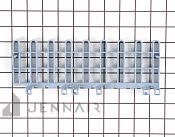 Cup Shelf - Part # 1011988 Mfg Part # 99002671
