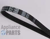 Belt - Part # 4814240 Mfg Part # WE01X28013