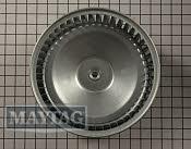 Blower Wheel - Part # 2640114 Mfg Part # 667251R