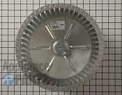 Blower Wheel - Part # 3304688 Mfg Part # 667207R