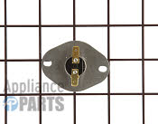 Thermostat - Part # 1181500 Mfg Part # WP9759944