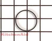 Seal - Part # 480672 Mfg Part # WP302710