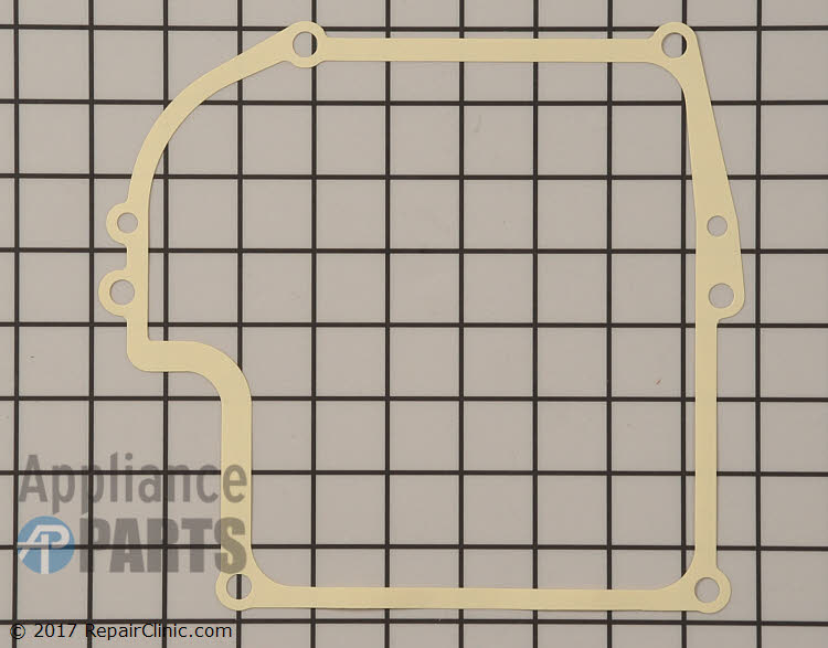 Crankcase Gasket 27876           Alternate Product View