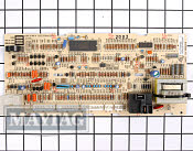 Main Control Board - Part # 775784 Mfg Part # WP22002989