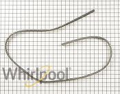 Door Gasket - Part # 2684852 Mfg Part # WPW10524469