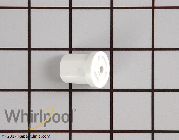 Shelf Support WP2196207 Alternate Product View