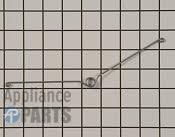 Spring - Part # 1931528 Mfg Part # SNT0444A000