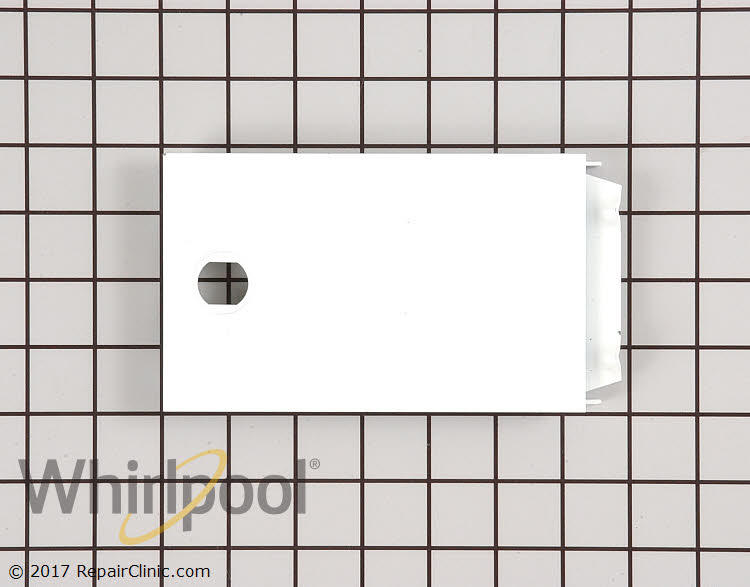 Access Panel W11283272 Alternate Product View
