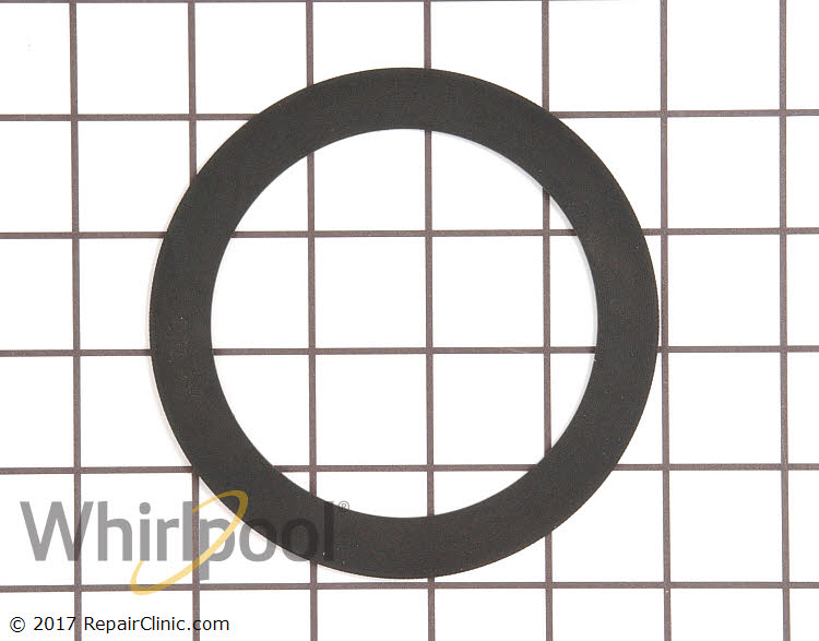 Gasket WP4211302 Alternate Product View