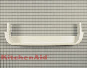 Door Shelf - Part # 1005969 Mfg Part # 67001139