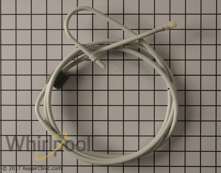 Water Line Wpw10678712 Whirlpool Replacement Parts