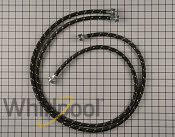 Fill Hose - Part # 1178857 Mfg Part # 8212487RP