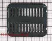 Broiler Rack - Part # 504659 Mfg Part # WP3195996