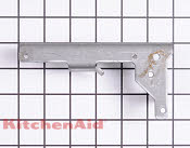 Hinge Bracket - Part # 906771 Mfg Part # WP4455605