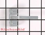 Door Strike - Part # 960402 Mfg Part # WP8066120