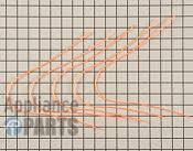 Trimmer Line - Part # 1994443 Mfg Part # 545214501