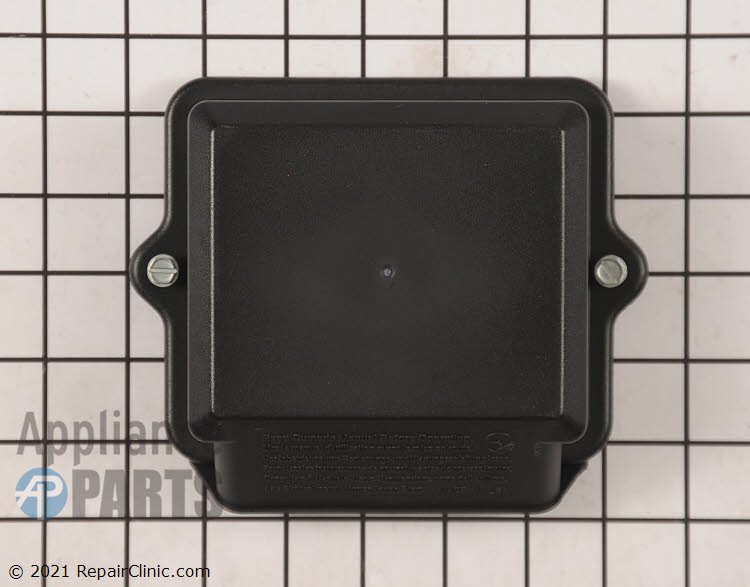 Air Cleaner Cover 791082          Alternate Product View