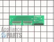 Control Board - Part # 1179802 Mfg Part # WP8531873
